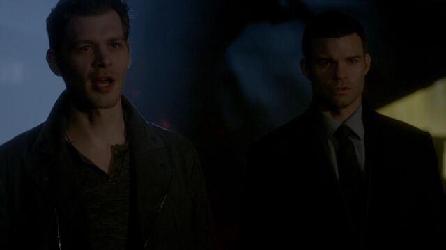 File:TO314 28-Klaus-Elijah.jpg