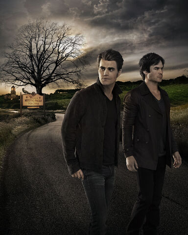 File:TVD S7 Salvatore Brothers Poster HQ.jpg.jpg