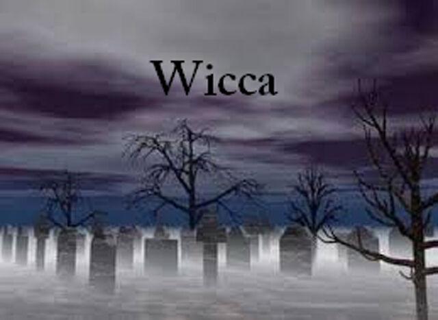 File:Wicca Cover.jpg