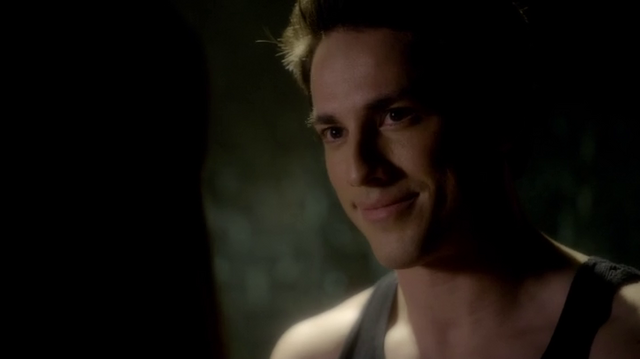 File:6X22-115-Tyler.png