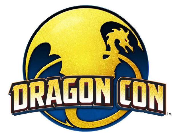 File:Dragon Con Logo.jpg