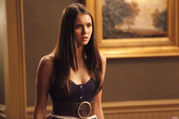 File:Elena-Shocking-Face.jpg