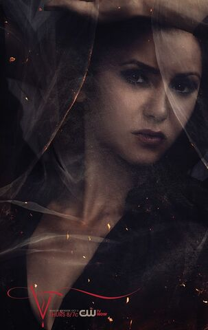 File:Katherine poster.jpg