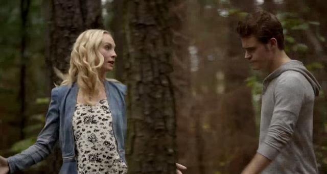 File:Stefan and Caroline 6x06-.png