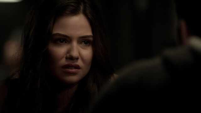 File:The Originals s01e17 HD1080p KISSTHEMGOODBYE NET 0548.jpg
