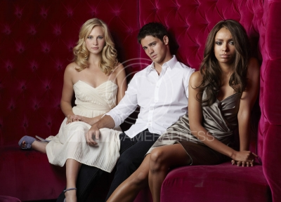 File:Candice, Steven, Katerina.png