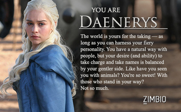 File:Daenery.jpg