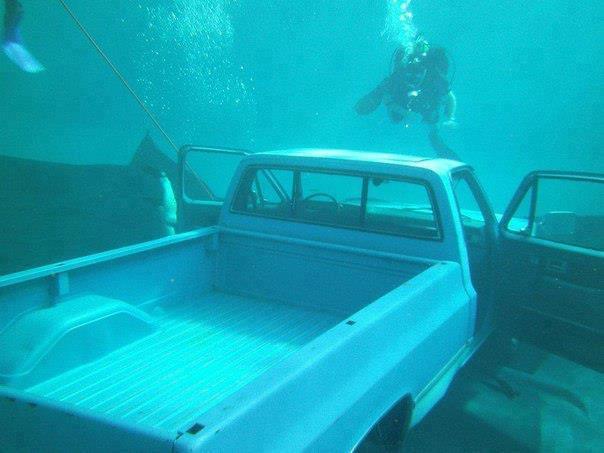 File:Underwater04.jpg