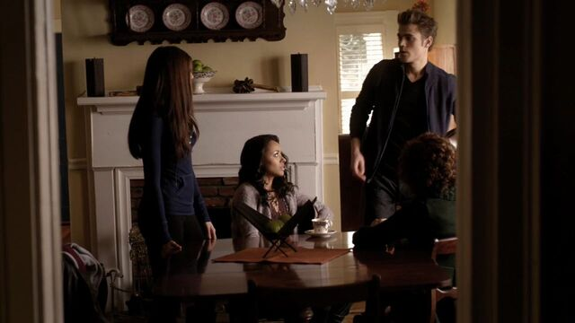 File:114VampireDiaries0511.jpg