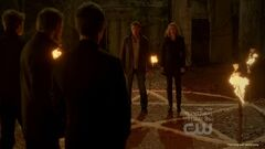 1000px-151-tvd-3x15-all-my-children-theoriginalfamilycom