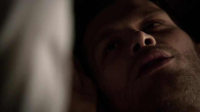 File:The Originals s01e15 HD1080p KISSTHEMGOODBYE NET 0220.jpg