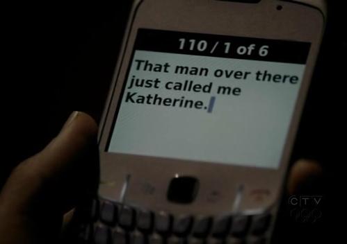File:Blackberry Curve 8520.png