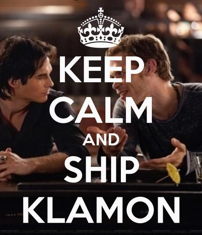 File:Keep-calm-and-ship-klamon.png
