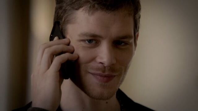 File:Klaus 6 TO 1x05.jpg