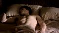 103-003-Damon~Caroline.png