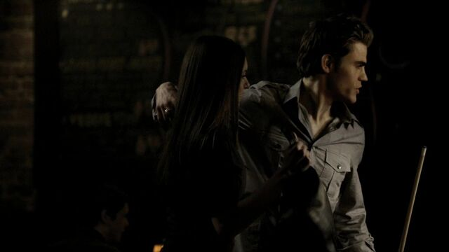 File:116VampireDiaries0811.jpg