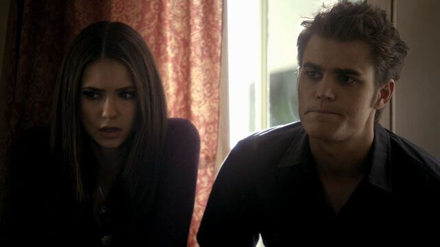 File:217VampireDiaries0197.jpg