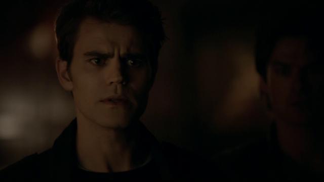 File:722-071-Stefan~Damon.png