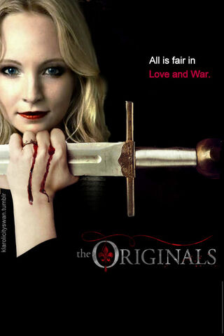 File:Caroline in the originals.jpg
