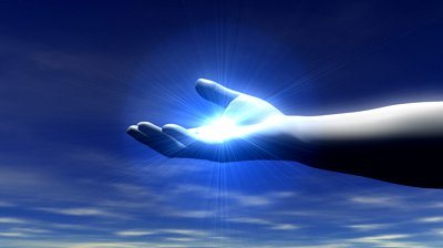 File:Hand-opening-with-light-rays.jpg