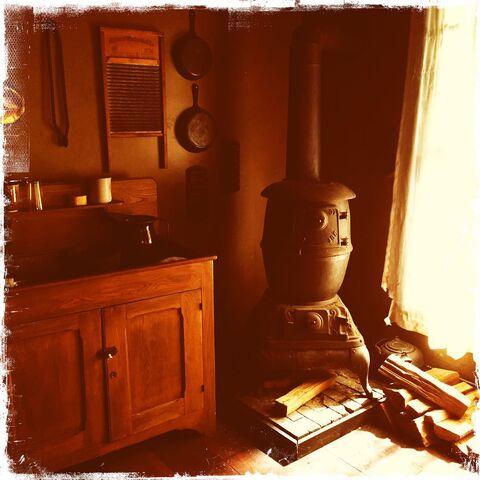 File:2015-10-26 Ian Somerhalder Instagram.jpg