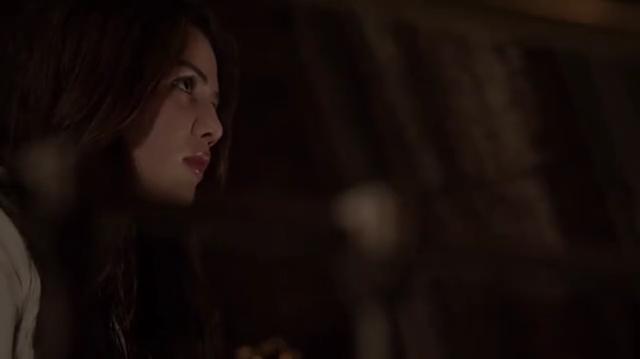 File:Davina 1x16 (3).png