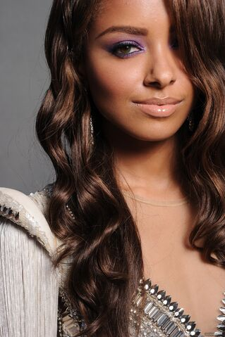 File:2011 Teen Choice Awards 09 Kat Graham.jpg
