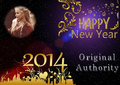 Thumbnail for version as of 00:11, January 1, 2014