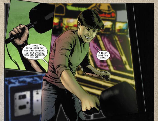 File:TVD Comic Thirty-Six page 2.jpg