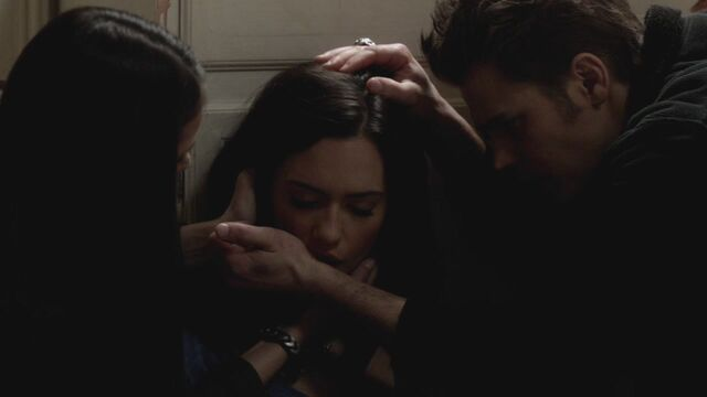 File:The-Vampire-Diaries-3x17-Break-On-Through-HD-Screencaps-meredith-sulez-fell-30000167-1280-720.jpg