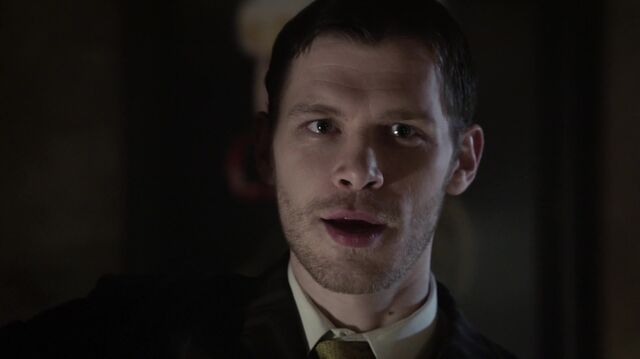 File:The Originals s01e15 HD1080p KISSTHEMGOODBYE NET 0368.jpg