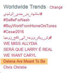 File:2016-02-26 Twitter Worldwide Trends.jpg