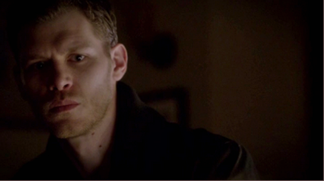 File:Klaus watching Caroline dying 4x13.png