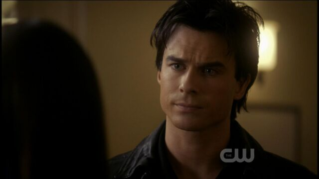 File:2x22-Damon.jpg