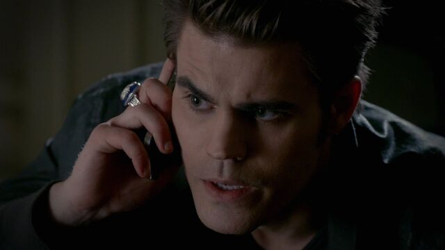 File:321VampireDiaries0402.jpg
