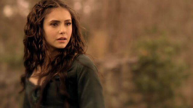 File:Katerina-in-the-2x19-flashbacks-HQ-katerina-petrova-21424993-1280-720.jpg