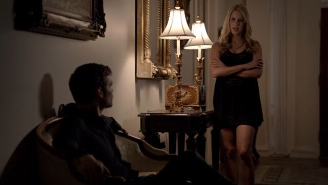 File:Klaus and Rebekah TO 1x02.jpg