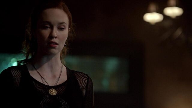 File:The Originals S01E21 mkv1924.jpg