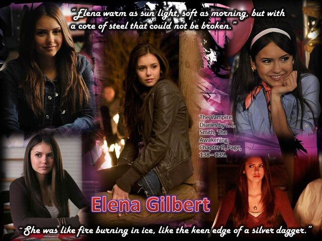 File:The Vampire diaries quotes from book 1.jpg