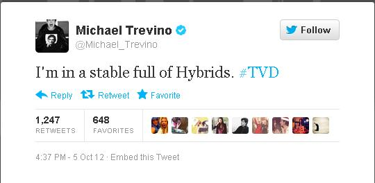 File:Michael Trevino tweet 1.jpg