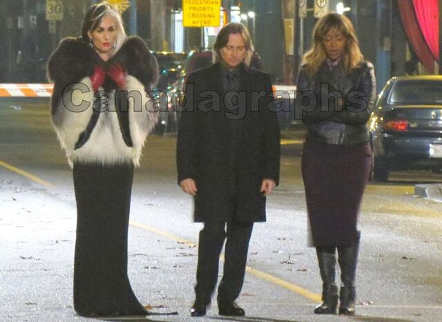File:OuaT - Ursula, and Cruella.jpg