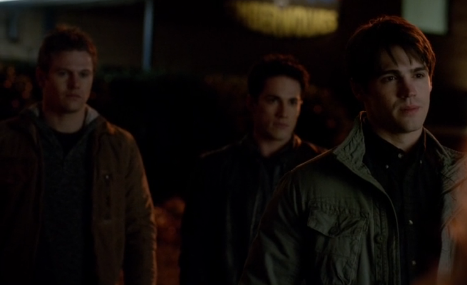 File:TVD--.png
