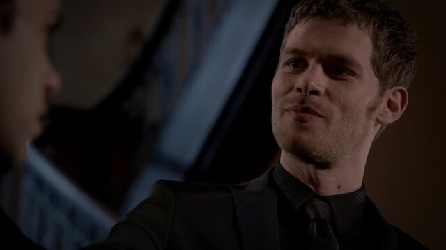 File:The Originals s01e18 HD1080p KISSTHEMGOODBYE NET 1262.jpg