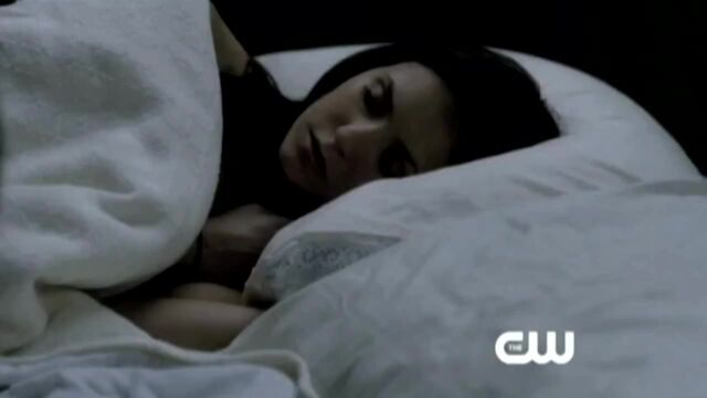 File:Elena Heart of Darkness 652.jpg