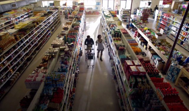 File:Bonnie and Damon Shopping In Welcome To Paradise.png