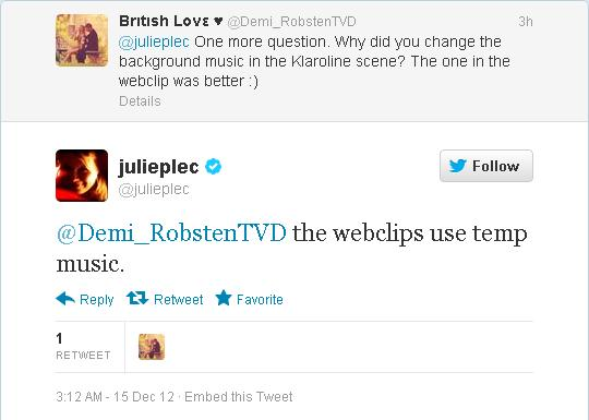 File:Julie plec tweet 2.jpg