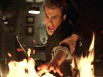 File:The-Vampire-Diaries-87.jpg
