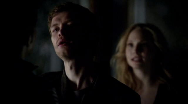 File:Stef-Klaus-Care 4x17.png