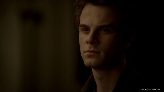 File:165-tvd-3x13-bringing-out-the-dead-theoriginalfamilycom.jpg