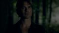 801-097-Damon~Elena.png